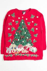 sexual sweaters sexual misconduct sweaters jones medium