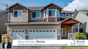 stacy winkler buck real estate real estate agents in lake