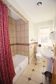 Fleur De Lis Bathroom The Fleur De Lis 24 East Main