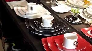 modern kitchen ware japanese modern kitchenware marukatsu craft 丸勝 youtube