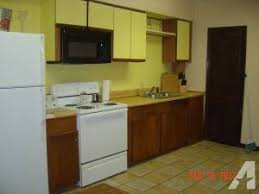 300ft poolhouse studio apartment glendale area map for rent