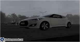 hyundai veloster car and driver city car driving 1 4 huyndai veloster 2012 car