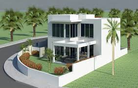 Projects Ideas House Design Mauritius 2 Exterior Home In Mauritius