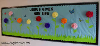 the images collection of mrs bulletin board ideas for church