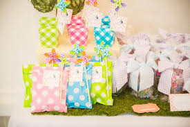 Barn Party Decorations Kara U0027s Party Ideas Easter Peter Rabbit Party For Pottery Barn Kids