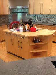 Kitchen Cabinets Richmond Oklahoma U0027s Best Cabinetmaker Building Quality Cabinets And Countertops