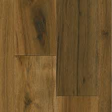 armstrong etched timber mill hickory timberbrushed