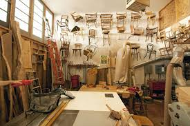 Shop Plans And Designs Ordinary Shop Plans And Designs 5 052212 Woodshop Full4 Jpg