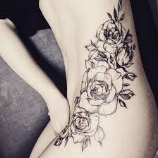 121 traditional modern tattoos and designs