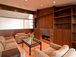 living room cabinets with doors white mahogany wood corner tv