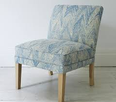 Occasional Armchairs Chairs Occasional The Dormy House