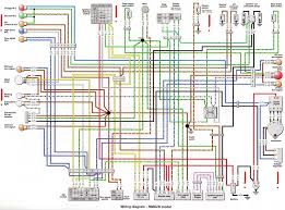 wiring schematic bmw e85 bmw wiring diagrams for diy car repairs