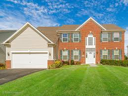 homes for sale in the fairways of augusta subdivision