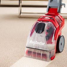 Rug Doctor Carpet Cleaner Rug Doctor Carpet Shampooers Ebay