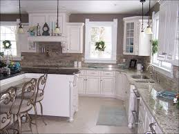 white kitchens dark wood hottest home design