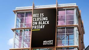 rei will on black friday cbs boston