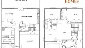 one story floor plans one story open floor plans luxamcc org
