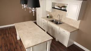 kitchens by design boise marvelous omaha home show image for kitchens by design ideas and