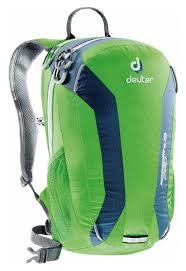 Deuter Kid Comfort Ii Sunshade Deuter Backpacks And Suitcases Backpacks 10 Liters Sale