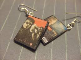 lost earrings the lost boys dvd earrings by manditaaknfv on deviantart