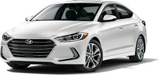 hyundai elantra white route 44 hyundai new hyundai dealership in raynham ma 02767