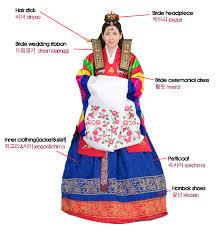 wedding wishes in korean korean wedding dress hanbok keywords weddings