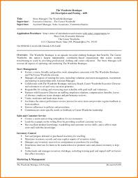 casino porter sample resume resume sarah lindsley personal assistant resume sample sample