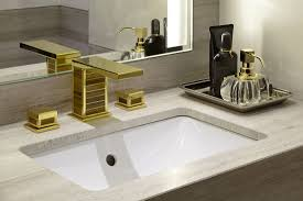 Architectural Design Firms Interior Designers In London Katharine Pooley Luxury