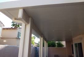 Patio Covers Las Vegas Cost by Elitewood Aluminum Patio Covers