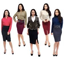 work attire professional work attire essentials inspiration danice stores