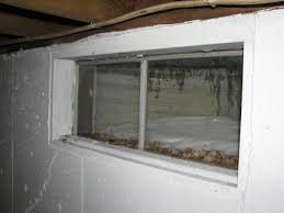 Basement Window Installation Cost by Replacement Windows Basement Home Decorating Ideas U0026 Interior Design