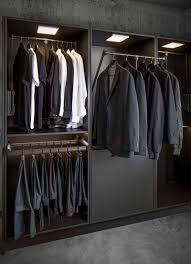 Hafele Recessed Cabinet Pulls by Hafele Wardrobe Lift Closet Ideas Pinterest Bedroom Wardrobe