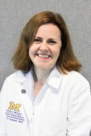Medical Care In Metro Detroit Family Practice Centre University Of Michigan Geriatrics Center