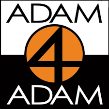 adam4adamradar mobile the best dating application techeradar