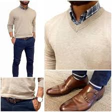 casual for best 25 business casual ideas on smart mens