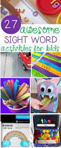 17 best images about kids books u0026 reading activities on pinterest