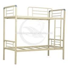 Queen Size Bedroom Sets Cheap Bedroom Bedroom Sets King Queen Size Bedroom Furniture Sets