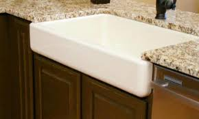 discount kitchen sinks and faucets sink 2017 discount kitchen sinks eye catching 2017 discount