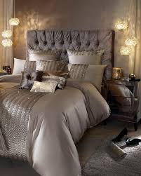 Best  Bedroom Designs Ideas Only On Pinterest Bedroom Inspo - Bedroom designs pictures