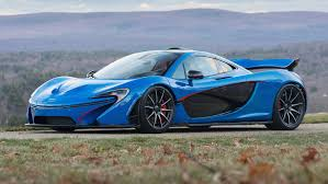 mclaren p1 mclaren p1 sells for 2 39m at auction the most expensive ever