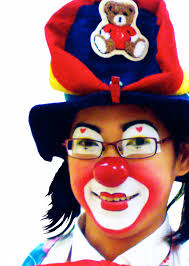 clowns for kids birthday in malaysia allan friends studios blink blink de clown for hire allan friends studios