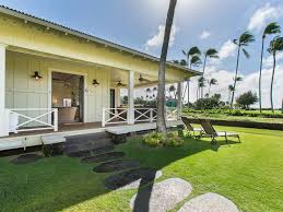 hawaiian style homes 12 best vacation rentals in hawaii coastal living