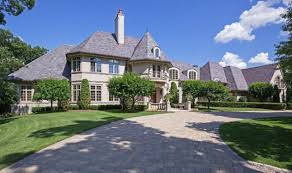 Most Expensive Homes by 10 Most Expensive Twin Cities Homes For Sale Right Now City Pages