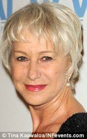 hairstyles for 72 yr old women go for platinum blonde color hairstyles for women over 50 hair