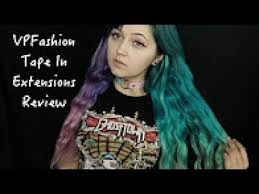 vpfashion hair extensions review vpfashion in hair extensions review yepitsstilltori
