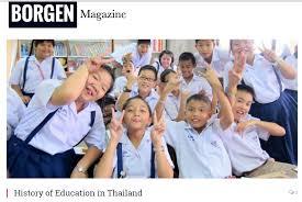 philippine basic education april 2015