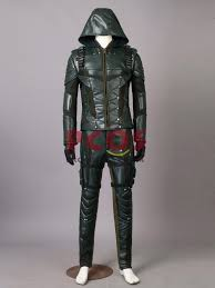 lawyer halloween costumes green arrow cosplay costume for sale best profession cosplay
