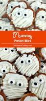 354 best pretzel snacks images on pinterest pretzel snacks