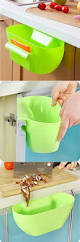 Green Kitchen Trash Can Best 25 Kitchen Tops Ideas On Pinterest Cottage Kitchen Decor