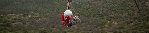 christmas gift ideas for teens gift experience south africa
